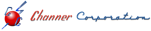 Channer Logo
